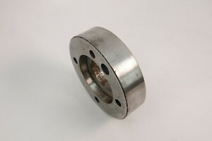 16c 1 3 8 Extra Depth Closer Assembly For 3 Step Collets Used E1