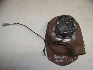 1960 78 Chrysler Dodge Plymouth Rear Window Defroster 2096772 61 62 63 64 65