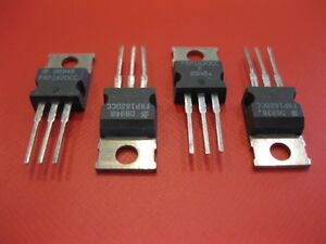 Frp1620cc 1620cc 16a 180v Ultra Fast Power Rectifier Diodes To 220 Qty 5