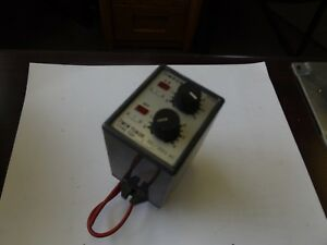 Wholesale Liquidation Omron Type Tdv 1 Twin Timer 100 200v With Socket