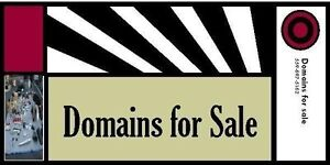 Crossroads club Domain Name For Sale Best Offer
