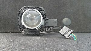 2006 Range Rover Sc Headlight Bulb Xenon And Reflector Passenger Side 1yl162120
