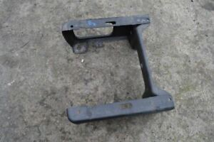 2014 Chevy Express 2500 Van Right Passenger Front Seat Frame Rail Bracket Mount