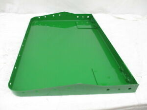 John Deere Cover For 9300 9350 Grain Drills an161645