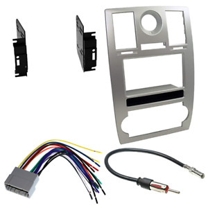 Dash In Stock | Replacement Auto Auto Parts Ready To Ship