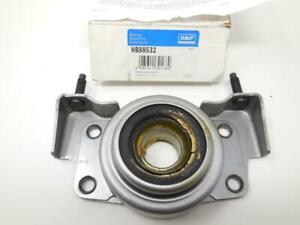 New Skf Gm Drive Shaft Center Support Bearing Hb88532 Ships Today