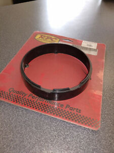 Rpc 1inch Air Cleaner Filter Riser
