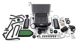 Edelbrock 1517 E Force Stage 1 Street Systems Supercharger