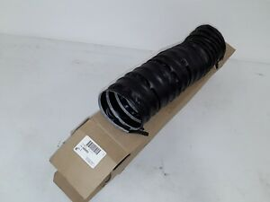 Nos Gm 73 74 75 76 77 78 79 Pontiac Trans Am Air Cleaner Flex Duct Firebird