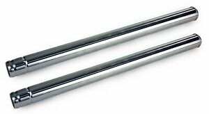 2 Steel Dragon Tools 44425 Support Arms Bars Fits Ridgid 300 Pipe Threader