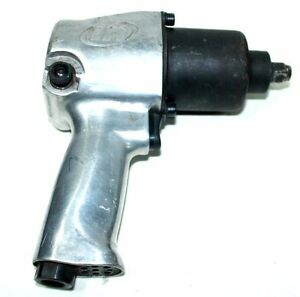 Ingersoll Rand 231h Model A Heavy Duty 1 2 Drive Impact Wrench Auto Edh