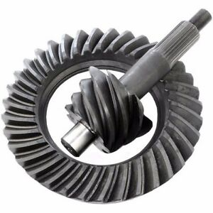 Motive Gear Perfomance F890500 Ring And Pinion Gear Ratio 5 00 Ford 9 9 Inch