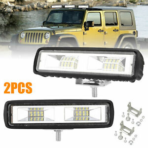 72 Led 4pcs Car Interior Atmosphere Neon Lights Strip Music Control Ir Remote