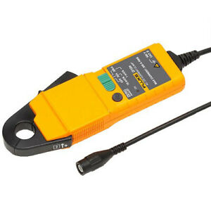 Fluke I310s Ac dc Current Clamp