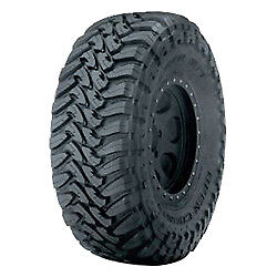 Toyo Open Country M T Lt285 75r17 10 121p 360430 Set Of 2