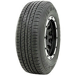 Falken Wildpeak H T 245 60r18 105h 28801811 Set Of 4
