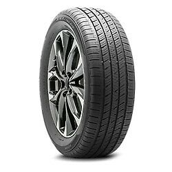 Falken Ziex Ct60 A S 245 60r18 105v 28041117 Set Of 4