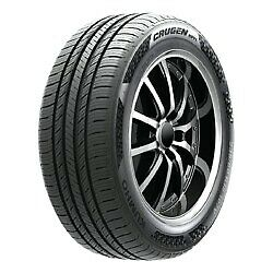 Kumho Crugen Hp71 245 60r18 105v 2230103 Set Of 4