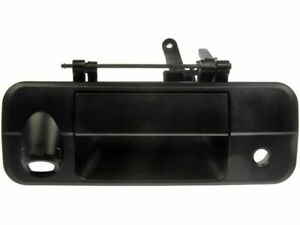 Tailgate Handle F379fv For Toyota Tundra 2008 2007 2010 2012 2011 2009 2013