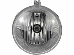 Fog Light Y184np For Jeep Commander Grand Cherokee 2006 2007 2005 2008 2010 2009