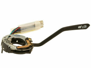 Turn Signal Switch S851vr For Super Beetle Karmann Ghia Rabbit 412 Scirocco 411