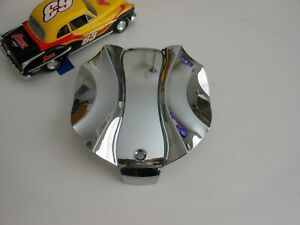 Spider Caps | OEM, New and Used Auto Parts For All Model Trucks and Cars