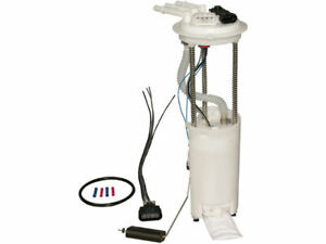 Fuel Pump T328ky For Chevy Blazer 2001 2000 2002 1998 1999 1997