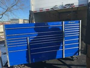 Snap On Royal Blue Krl1023 Dickerson Md 20842