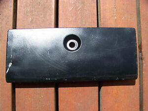 1971 Plymouth Gtx Satellite Sebring Glovebox Door Hinge Road Runner