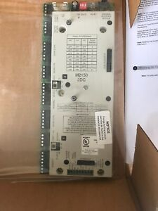 Amag M2150 2dc Access Control Panel Door Controller Board Wiegand With Wim 2
