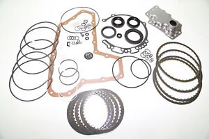 Transmission Nissan In Stock | Replacement Auto Auto Parts