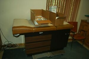 Used Medical Equipment From Closing Surgery Office Placervillle Ca