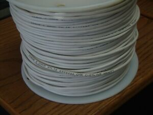 22awg 4c Solid 4003030 Cmr C etl 500 Ft Power signal Video Voice And Data