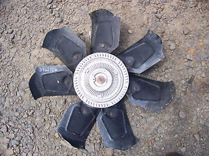 1973 1974 Dodge Plymouth Fan 3462186 Road Runner Gtx Satellite Charger Newport