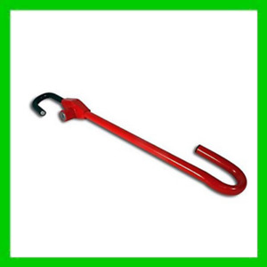 New The Club Pedal To Steering Wheel Lock Vehicle Antitheft Device Most Cars