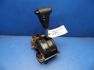 88 89 Celica St162 Automatic Transmission Gear Selector Shift Shifter Handle