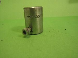 Volvo Special Tool 9995053 Sleeve