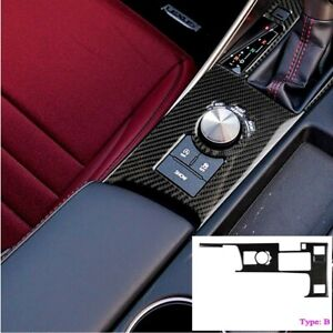Shift Cover In Stock | Replacement Auto Auto Parts Ready To