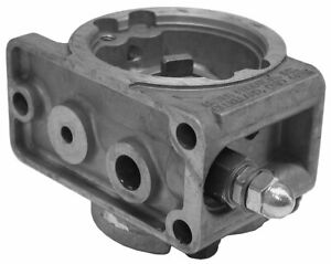 Genuine Meyer Pump Assembly Unit For Meyer Snow Plow Meyer Oem Part 15026