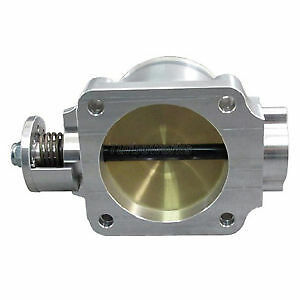 Sale Universal 80mm Throttle Body For Performance Engine 800hp Rb30 Vl R31
