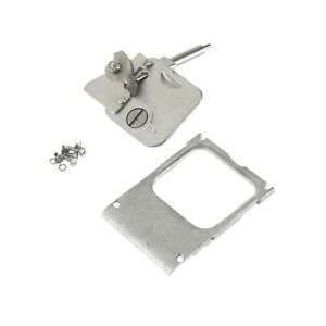 Tapetech Easyclean Cover Plate Conversion Kit Ezcover07