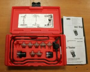 Mac Tools Et3050d Noid Lite Set