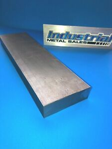 1 1 4 x 4 X 12 long Cr1018 Steel Flat Bar 1 25 X 4 steel Flat Bar Mill Stock