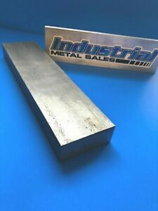 1 x 3 1 4 X 12 long Cr1018 Steel Flat Bar 1 X 3 25 steel Flat Bar Mill Stock