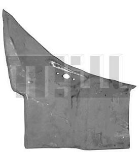 Cowl Panel Lower 63 65 Dodge Plymouth Polara Coronet Fury Belvedere Left Only