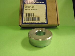 Volvo Special Tool 9995137 Drift