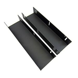 Apg Cash Drawer Vpk 27b 16 bx Under Counter Mounting Bracket 4 3