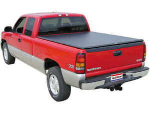 Tonneau Cover V311sz For Silverado 2500 Hd 1500 Classic 2004 1999 2000 2001 2002