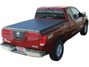 Tonneau Cover B939jf For Nissan Frontier 2003 1998 1999 2000 2001 2002 2004