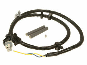Front Abs Cable Harness S257qc For Rendezvous Terraza 2004 2002 2003 2005 2006